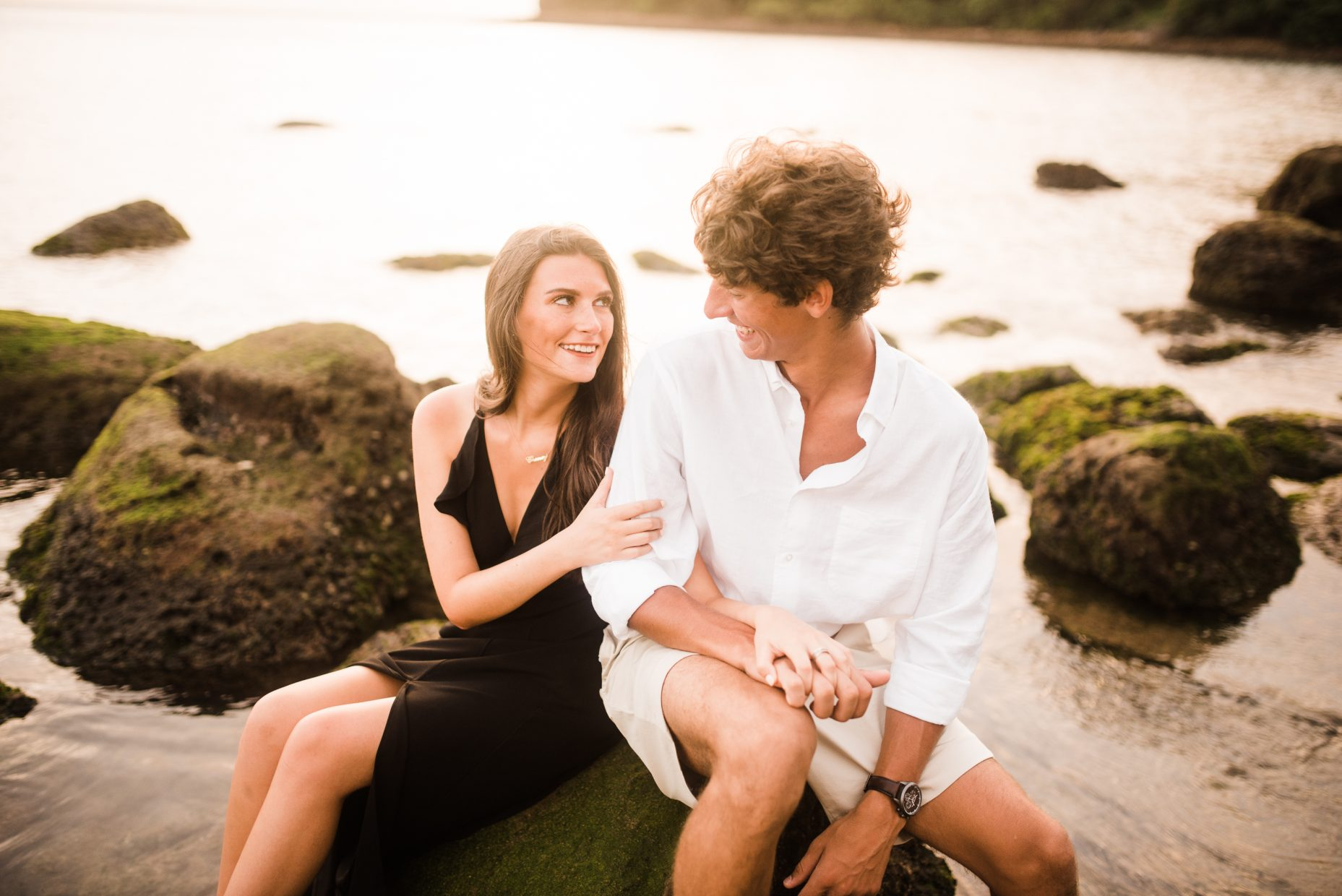 Chaney-Grey-Costa-Rica-Couples-Session