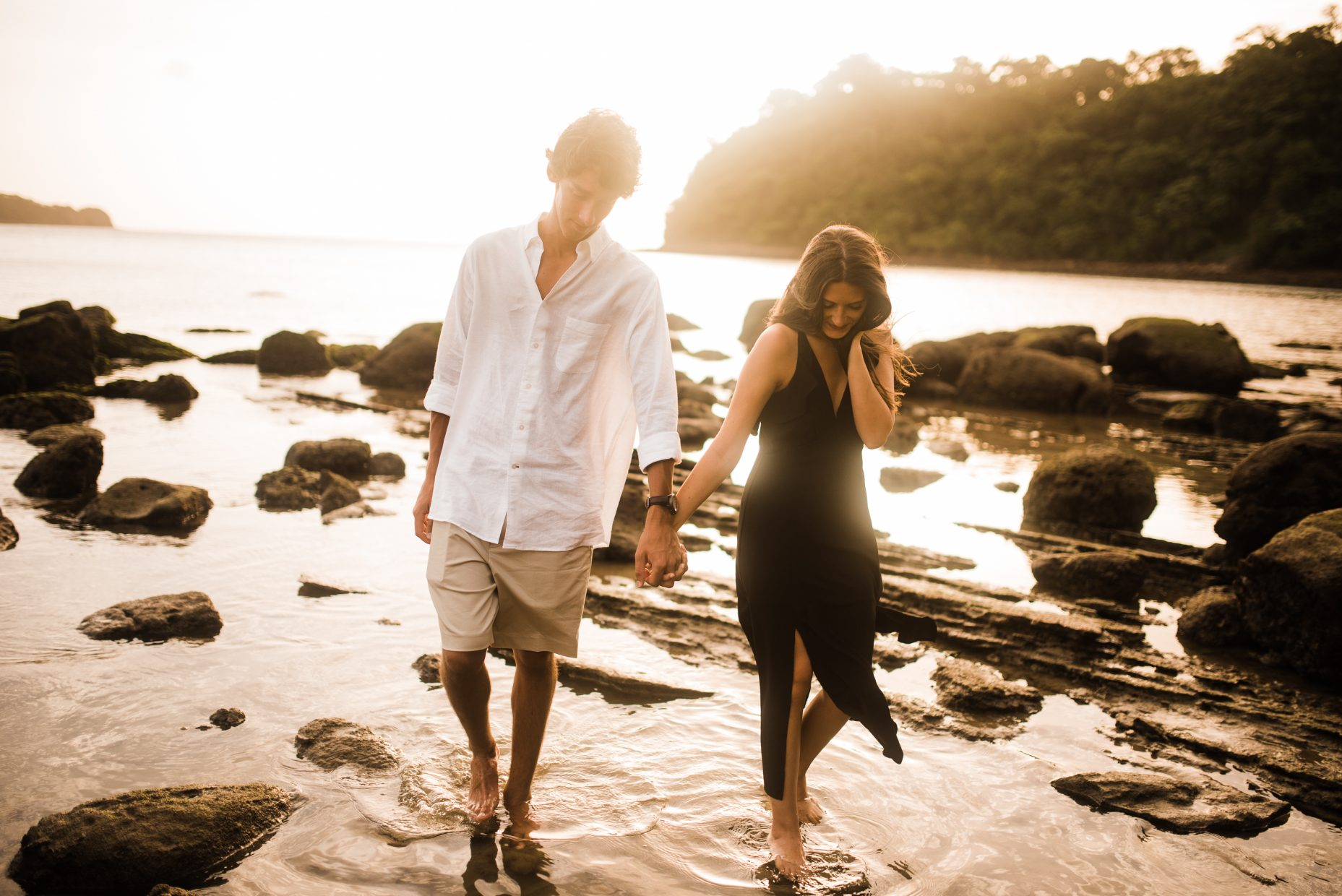Chaney-Grey-Costa-Rica-Couples-Session-Britney-Logan-Photography