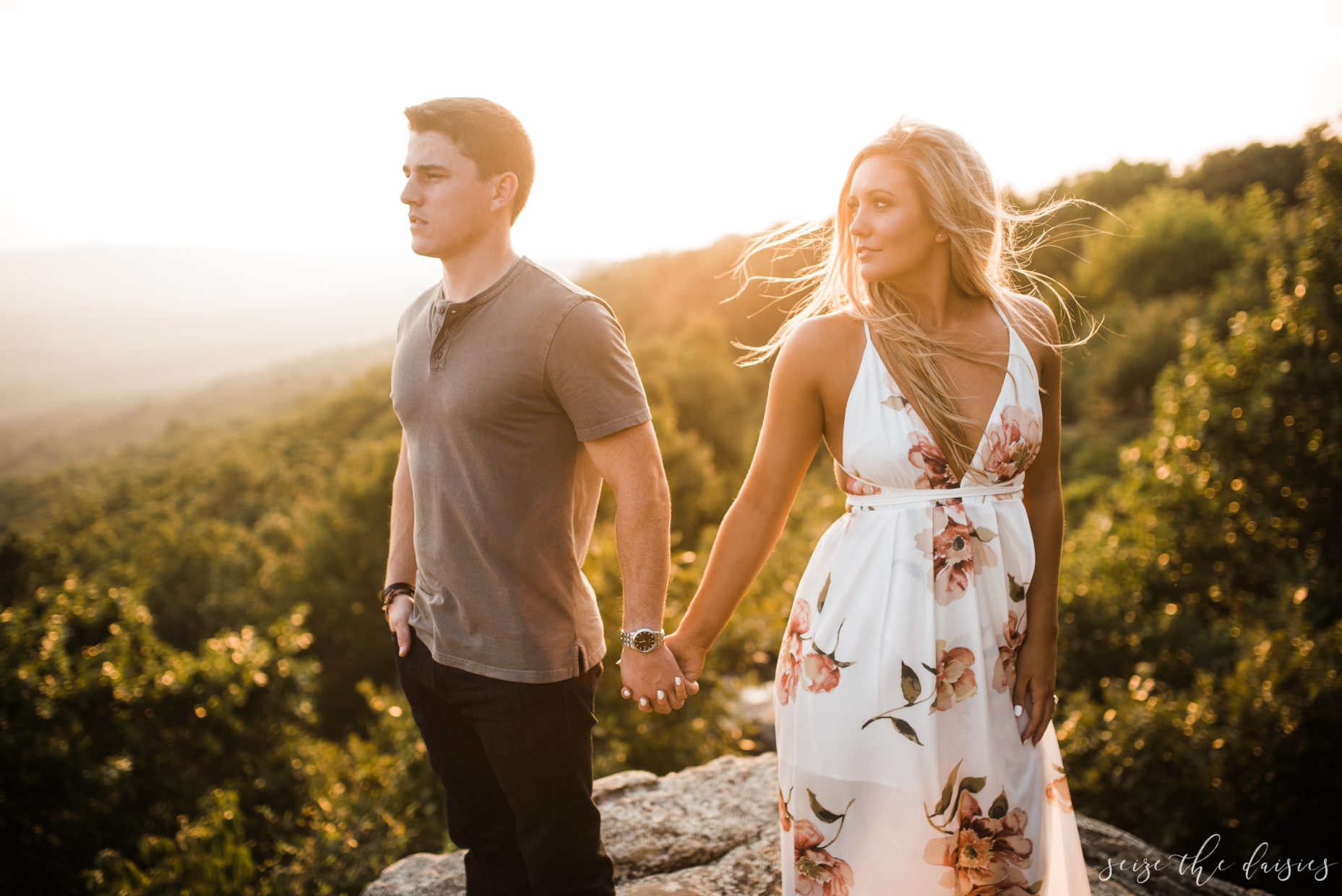 maddy-easton-petit-jean-little-rock-engagement-session-seize-the-daisies (304 of 333)