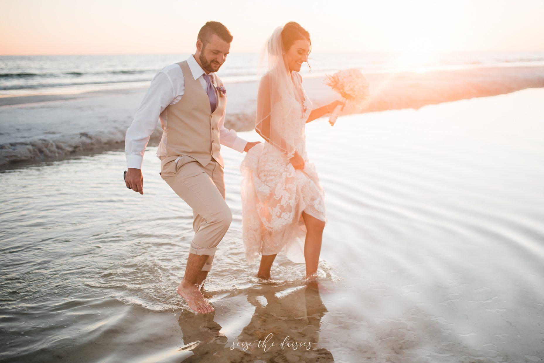 britney-logan-photography-pricing-destination-wedding-photographer-arkansas